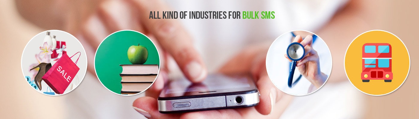 bulksms-industries