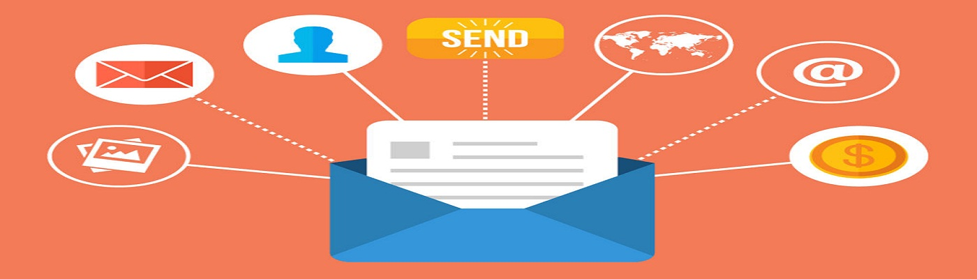 Email Marketing Service Provider | Best Bulk Email Service